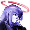 neexsa's avatar