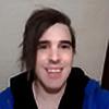 Neeyellow's avatar