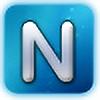 neezak's avatar