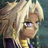 Nefairyious's avatar