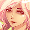 nefarial's avatar