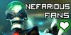 Nefarious-fans