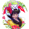 Nefarious89's avatar