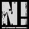 NefariousImaging's avatar
