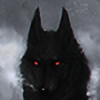 NefariousMonsterWolf's avatar