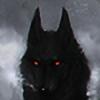 NefariousMonsterWolf's avatar