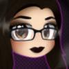NefariousReflection's avatar