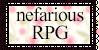 nefariousrpg's avatar