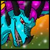 NefariousTropy's avatar