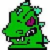 nefarioustwilight's avatar