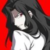 Nefariousvillain666's avatar