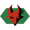 NefariousVixen's avatar