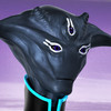 Nefelem's avatar
