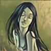 Nefella's avatar