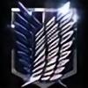 NefelomaAsteri's avatar