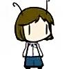 Nefer007's avatar