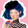 neferclau's avatar