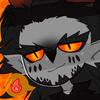 Nefere's avatar