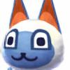 Nefererbus's avatar