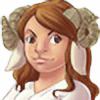 Nefermeritaset's avatar