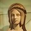Neferneferuaten's avatar