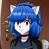 NeferpitouZero's avatar