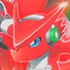 NeferSedjet's avatar