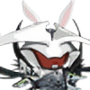 Nefershep's avatar