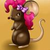 Nefertaritu's avatar