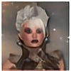 Nefertiabet2's avatar