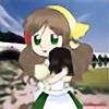Nefertirix's avatar