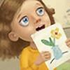 nefertiti-art's avatar