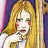 NefertitiSlayer's avatar