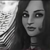 Neferu's avatar