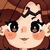 Nefery-san's avatar