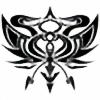 NefeshHope's avatar