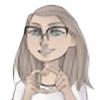 neffelaid's avatar