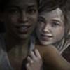 Neffii's avatar