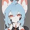 Neffiie's avatar