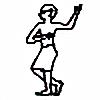 neffinesse's avatar
