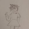 Neffipus's avatar