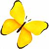 Nefhiriel's avatar