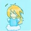 nefhithiel's avatar