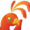 Nefidean's avatar