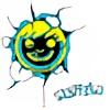 Nefilien's avatar