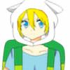 neFinn's avatar