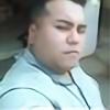 nefirad's avatar