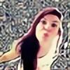 nefital's avatar
