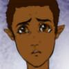 Nefla's avatar