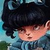 NEFREDOS's avatar